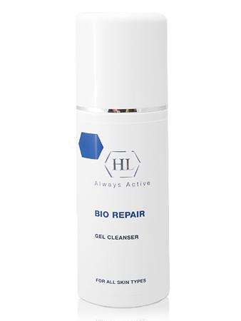 Holy Land Bio Repair Gel Cleanser Очиститель