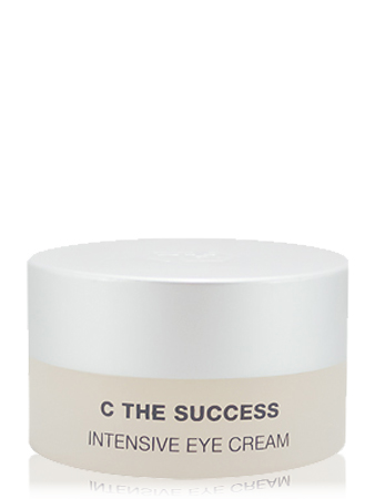 Holy Land C The Success Intensive Eye Cream Крем для век