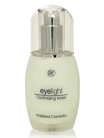 Holy Land Eyelight Optimizing Mask Маска