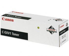 C-EXV1  Тонер CANON  оригинальный