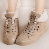 Сапоги и ботинки