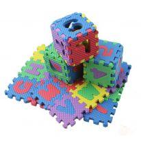 Игрушки для маленьких детей
