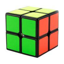 Волшебные кубики