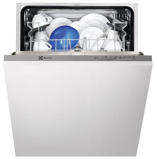 Встраиваемая посудомоечная машина Electrolux ESL 95322 LO