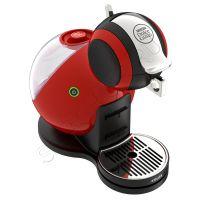 Контейнер для воды кофемашины KRUPS DOLCE GUSTO MELODY 3  KP220, MS-623243