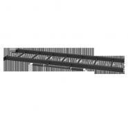 Прямая лестница для силовой рамы Matrix Magnum Mega Power Rack OPT32