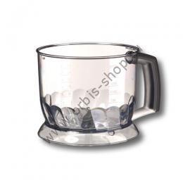 Чаша измельчителя для блендера Braun, 1500мл FP