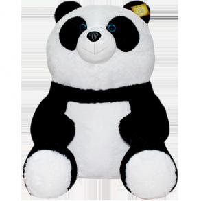 Панда Джоанна (110 см)