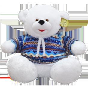 Медвежонок Хедвиг (75 см)