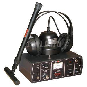 Успех АТП-204 - акустический течеискатель