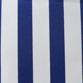 Сумка-мешок adidas Tiro 15 Gym Bag синяя