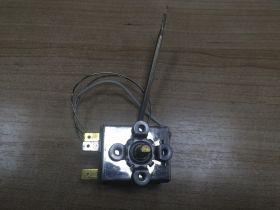 Эл_Терморегулятор на духовку (50-300 градусов) (20TP55)