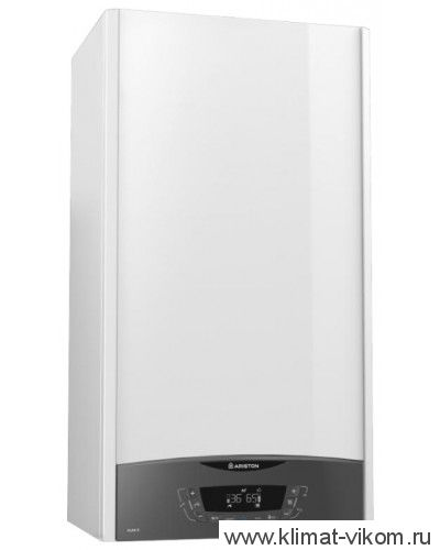 Ariston CLAS X SYSTEM 28 CF