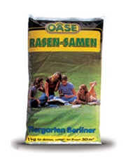 Низкорастущий газон «Мини грин» 1 кг