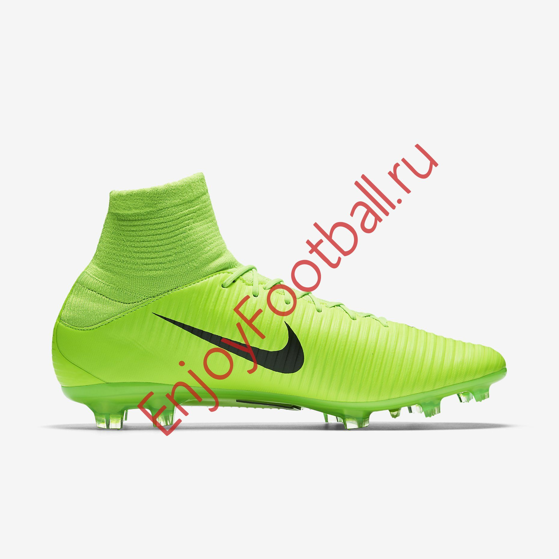 lowest price e516f e81e4 ... Бутсы NIKE MERCURIAL VELOCE III FG 831961-303 ...