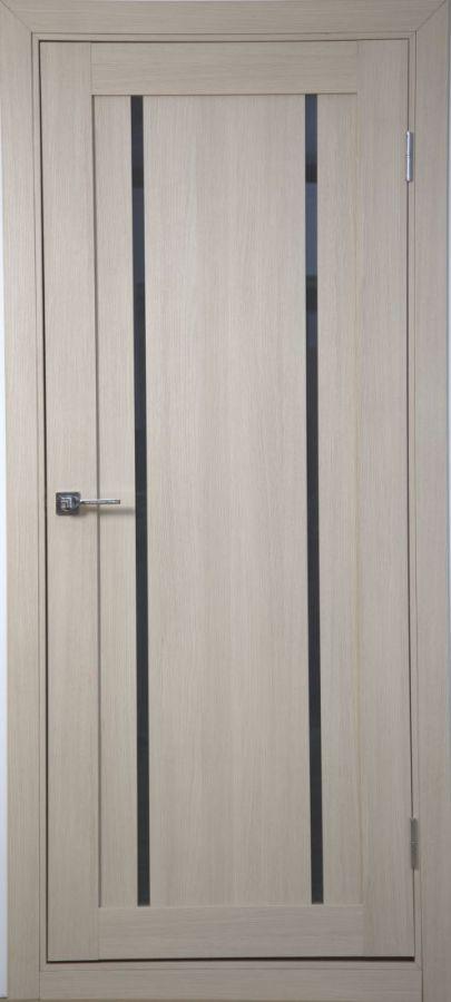 Дверное полотно Quattro 12