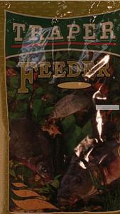 Прикормка Traper Фидер 1кг
