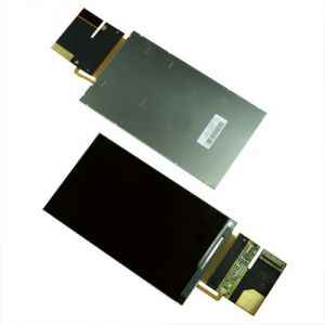 LCD (Дисплей) Acer F900/S200/ HTC T8290 MAX 4G/T8282 Touch HD Оригинал