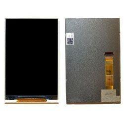 LCD (Дисплей) HTC  A310e Explorer/A510e Wildfire S Оригинал