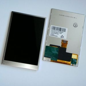 LCD (Дисплей) HTC A5555 Aria/A6380 Gratia/T5555 HD mini/Liberty/Photon Оригинал