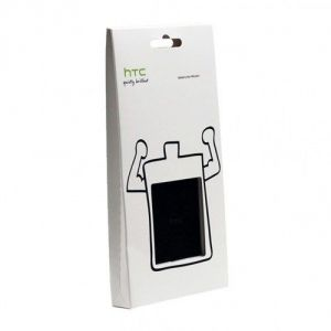 Аккумулятор HTC 7 Surround/A9191 Desire HD/Inspire 4G (BD26100) Оригинал