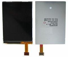 LCD (Дисплей) Nokia N95 8Gb/N96