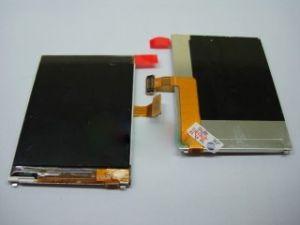 LCD (Дисплей) Samsung C3300
