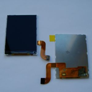 LCD (Дисплей) HTC T3232 Touch 3G/T4242 Touch Cruise 2 Оригинал