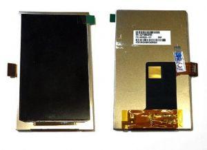 LCD (Дисплей) HTC T5353 Touch Diamond 2 Оригинал