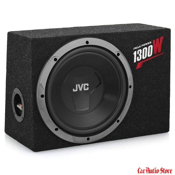 JVCCS-BW120