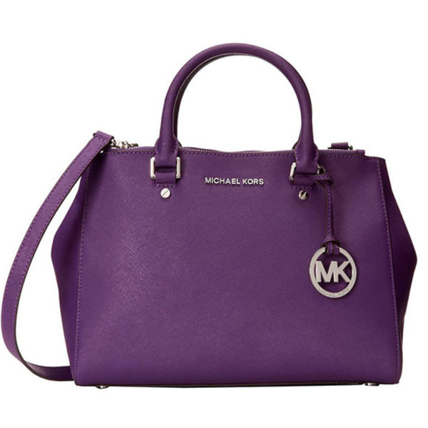 Michael Kors Sutton (Purple)