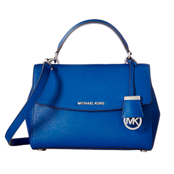 Michael Kors Ava (Bright blue)