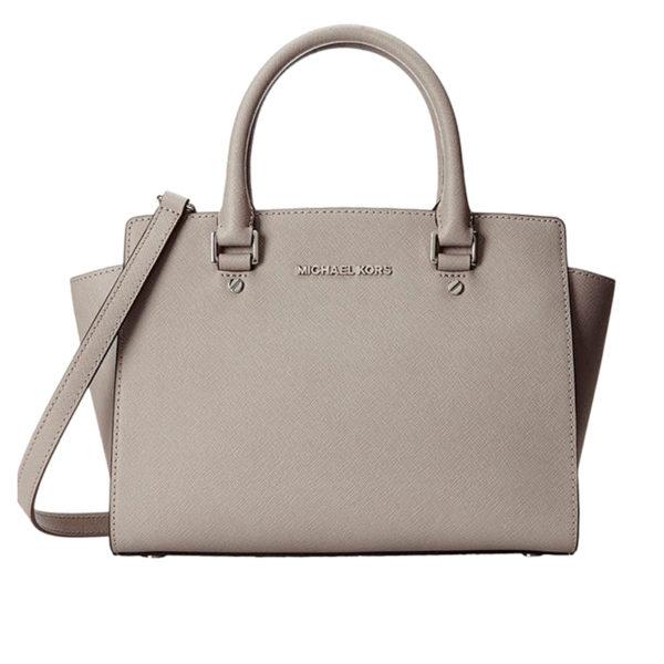 Michael Kors Selma (Grey)