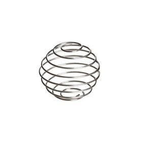 Металлический шарик для шейкера от Be First