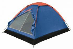 Палатка BTrace Space Arten