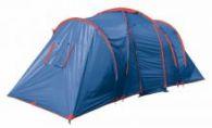 Палатка BTrace Arten Gemini синий
