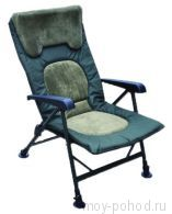Кресло BTrace Rest