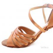 купить бальные туфли латина