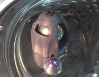 Крышка клапана мультиварки Мулинекс (Moulinex) Cook4me  CE7011, CE7021  SS-994409