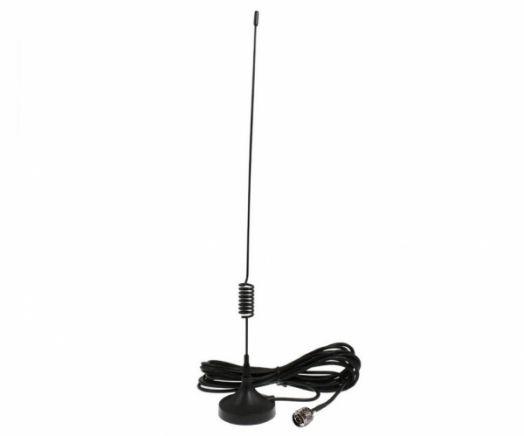Антенна GSM Орбита RP-108 *