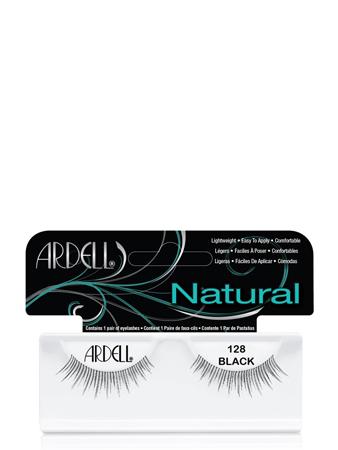 Ardell Naturals Накладные ресницы Fashion Lash №128