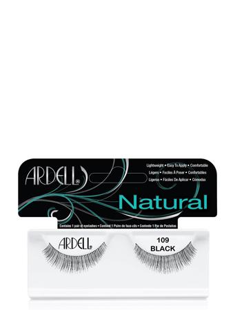 Ardell Naturals Накладные ресницы Fashion Lash №109