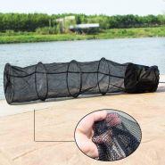 Рыболовная сеть Sougayilang 1,5 м (5 секций)