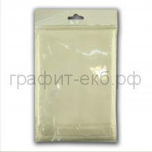 Платок шелковый 90*90см 35г/см2 Явана 81661/5005