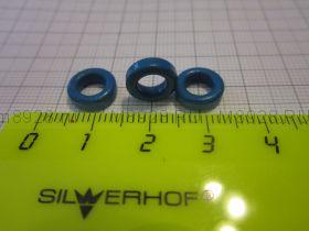 Ферритовое кольцо 10х6х3 мм