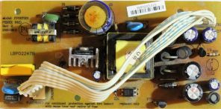 БП ресивера Триколор GS 8300