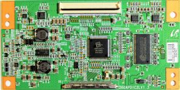 T-CON 260AP01C2LV1.3
