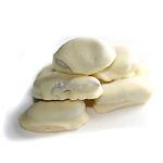 Чернослив в йогурте с грецким орехом Россия от 3 кг