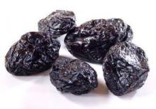 Чернослив с косточкой Узбекистан от 1 кг