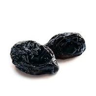 Чернослив 50/60 без косточки Чили от 10 кг